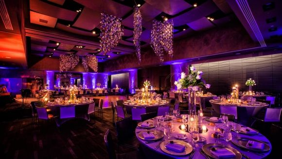 Inspired Fort Lauderdale Beach Venues For Your Wedding Day